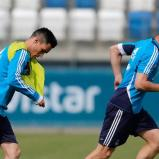 Entrenamiento_del_Real_Madrid (18)