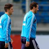 Entrenamiento_del_Real_Madrid (21)