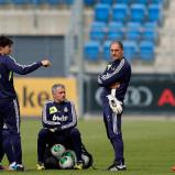Entrenamiento_del_Real_Madrid (4)