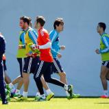 Entrenamiento_del_Real_Madrid (5)