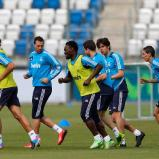 Entrenamiento_del_Real_Madrid (6)