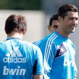 Entrenamiento_del_Real_Madrid (9)