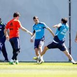 Entrenamiento_del_Real_Madrid (9)