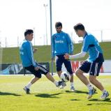 Entrenamiento_Real_Madrid (11)