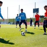 Entrenamiento_Real_Madrid (12)