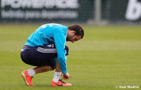 Entrenamiento_Real_Madrid-12