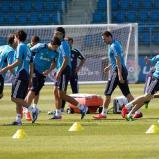 Entrenamiento_Real_Madrid (14)