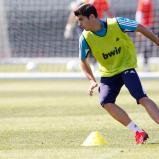 Entrenamiento_Real_Madrid (18)
