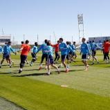 Entrenamiento_Real_Madrid (2)