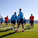 Entrenamiento_Real_Madrid (3)