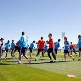 Entrenamiento_Real_Madrid (4)