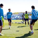 Entrenamiento_Real_Madrid (7)