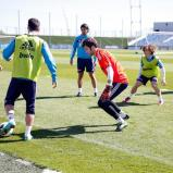 Entrenamiento_Real_Madrid (9)