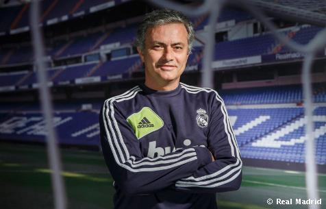 Entrevista_a_Mourinho