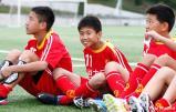 Escuela_de_la_Fundaciýn_Realmadrid_en_China (11)
