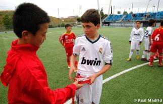 Escuela_de_la_Fundaciýn_Realmadrid_en_China (12)