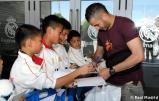 Escuela_de_la_Fundaciýn_Realmadrid_en_China (3)