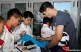 Escuela_de_la_Fundaciýn_Realmadrid_en_China (5)