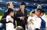 Escuela_de_la_Fundaciýn_Realmadrid_en_China (7)