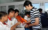 Escuela_de_la_Fundaciýn_Realmadrid_en_China
