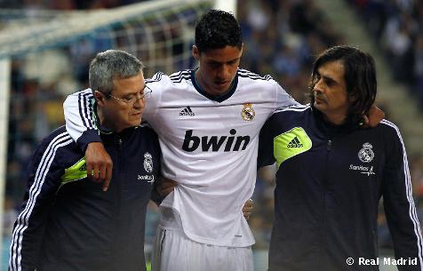 Espanyol_-_Real_Madrid
