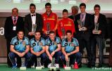 Gala_Futbol_Draft (1)