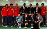Gala_Futbol_Draft (2)