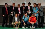 Gala_Futbol_Draft (3)