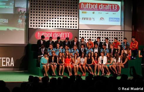 Gala_Futbol_Draft (4)