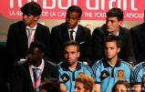 Gala_Futbol_Draft (5)