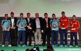 Gala_Futbol_Draft (6)