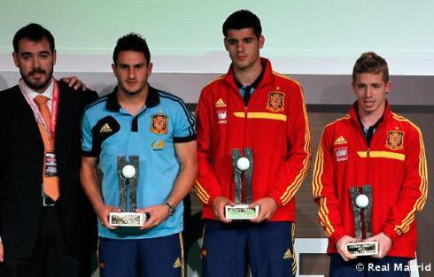 Gala_Futbol_Draft (7)
