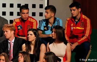 Gala_Futbol_Draft