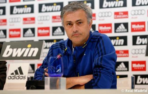Mourinho (3)