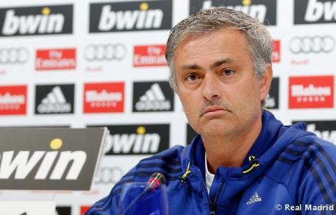 Mourinho (7)