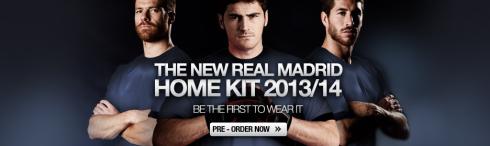 new kit 2