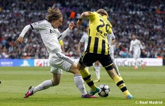 Real_Madrid_-_Borussia_Dortmund-14