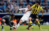 Real_Madrid_-_Borussia_Dortmund-17