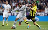 Real_Madrid_-_Borussia_Dortmund-22