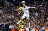 Real_Madrid_-_Borussia_Dortmund-27