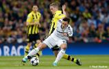 Real_Madrid_-_Borussia_Dortmund-28