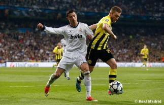 Real_Madrid_-_Borussia_Dortmund-39