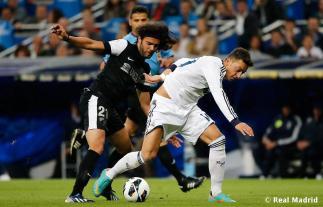 Real_Madrid_-_Mýlaga-39
