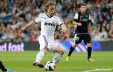 Real_Madrid_-_Mýlaga-40