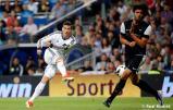 Real_Madrid_-_Mýlaga-41
