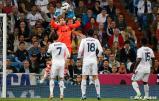 Real_Madrid_-_Mýlaga-43