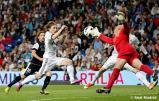 Real_Madrid_-_Mýlaga-45