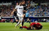 Real_Madrid_-_Mýlaga-47