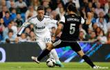 Real_Madrid_-_Mýlaga-48