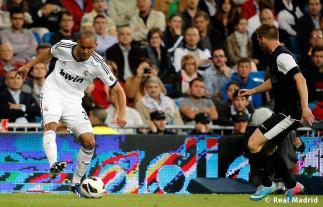 Real_Madrid_-_Mýlaga-49